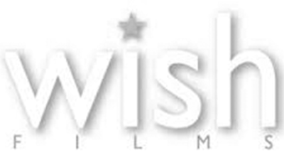 Logo of Wish Films