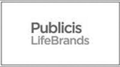 Logo of PBLR