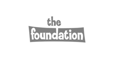 Logo of Foundation TV